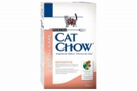 cat_chow_400g_sensitive_3d